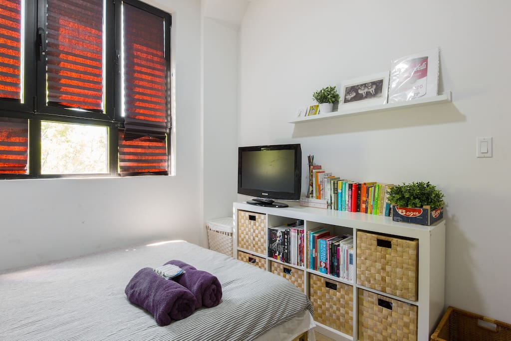 Private Bedroom By 2 5 Train Apartments For Rent In Brooklyn New York United States
