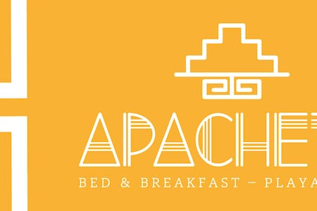 Apacheta B&B
