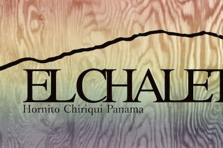 El Chalet Panama - Bed & Breakfast