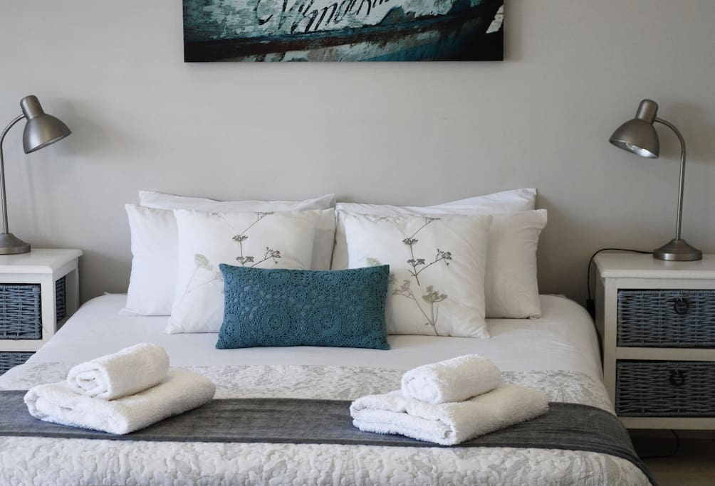 Rooms To Rent In Durbanville