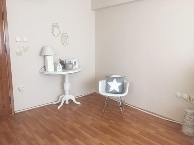 Private Room in Kadikoy