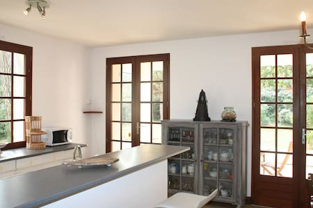 Holiday home in Ronce les Bains - Ronce-les-Bains - 一軒家
