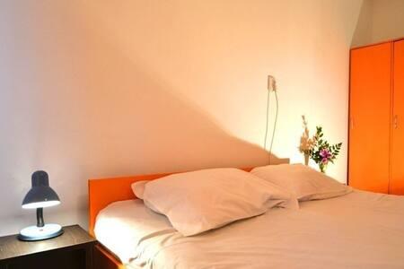 Hostel Pamira Triple Room 3 - Mamaia-Sat - 旅社