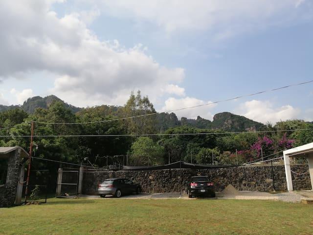 Villas Sankalpa