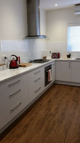 Queen St Norwood - Norwood - Appartement