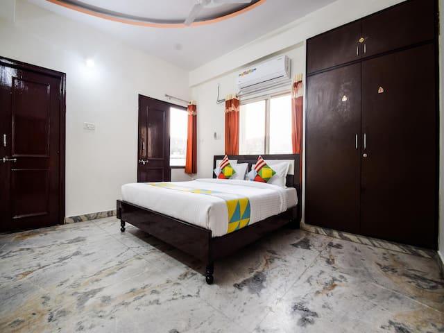 Modern 2BHK Home in Udaipur-Flash Deal ⚡