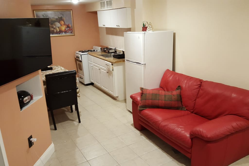 Nice And Private Apartment Just 4 U Houses For Rent In North Bergen New Jersey United States