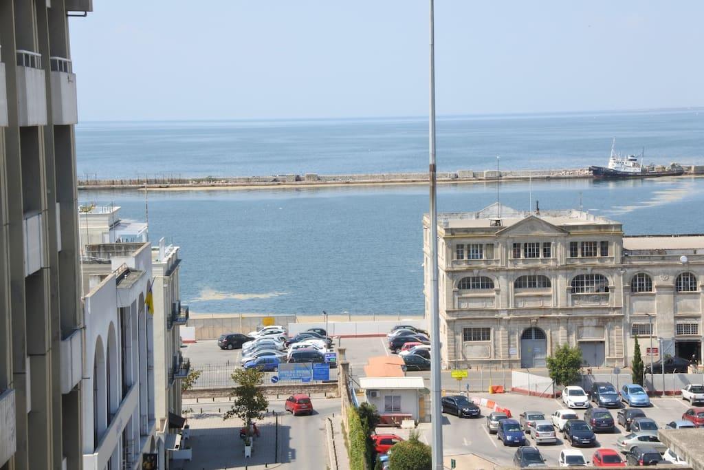 sea_view_2