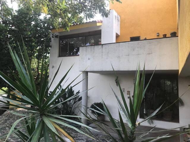 DOS huéspedes en Bodas Fiestas Negocios Jiutepec