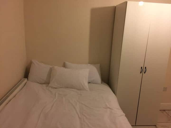 Lovely 2 bed room apartment