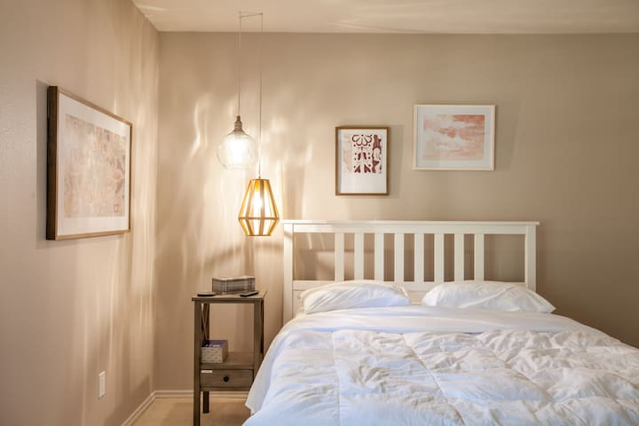 Private Suites at CityLine