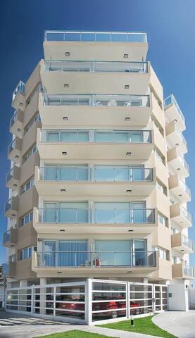 Ocean View - Mar del Plata - Apartamento