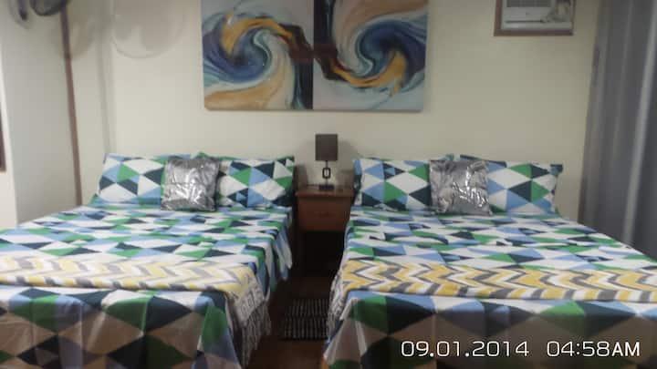 Paraiso Cave & Restaurant & Resort
