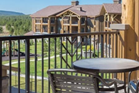 West Yellowstone 2B 2Bedroom POOL CLOSED TIL MAY