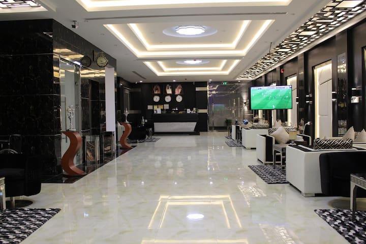 صيدلية وايتس الرياض