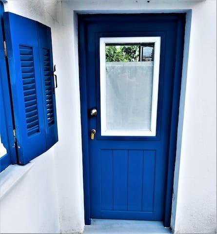 HORTO HOUSE 2