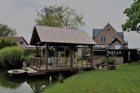 So Lekker - Westerlo - Casa