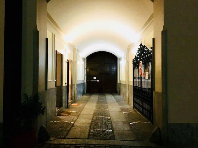 Unico Porta Romana, prezzi speciali settimana/mese