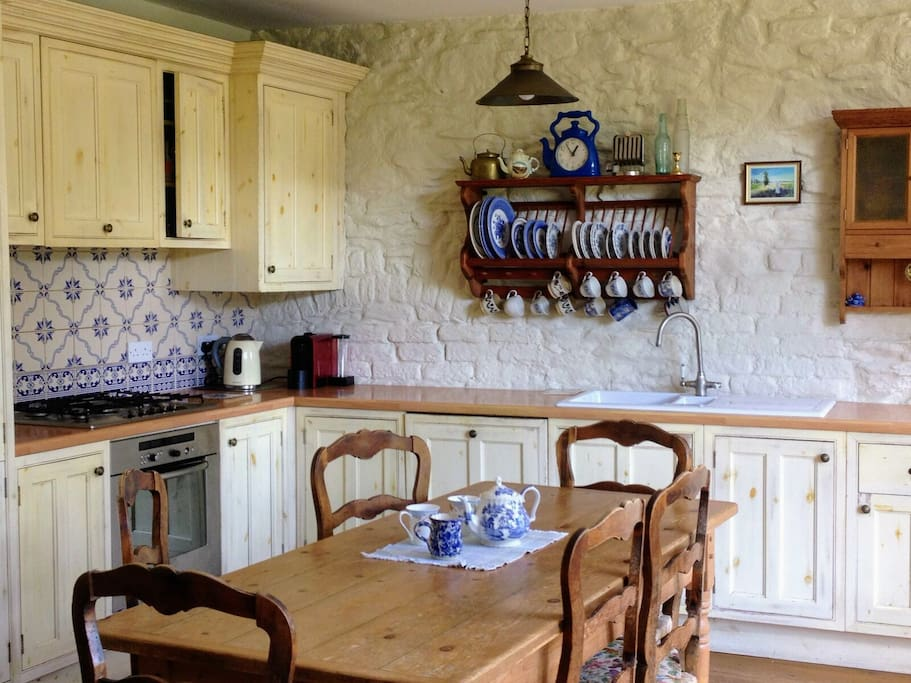 Rooms To Rent In East Cork