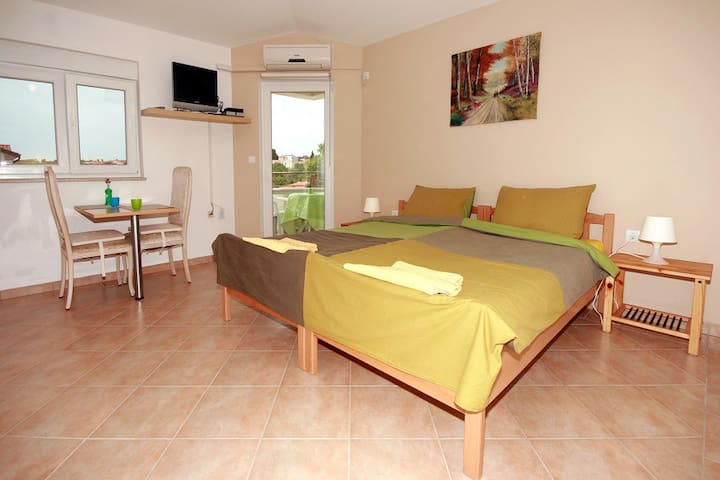 Apartman Lighthouse br.3