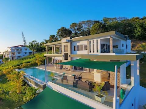 Casa Xanadu - Your luxury home away from home