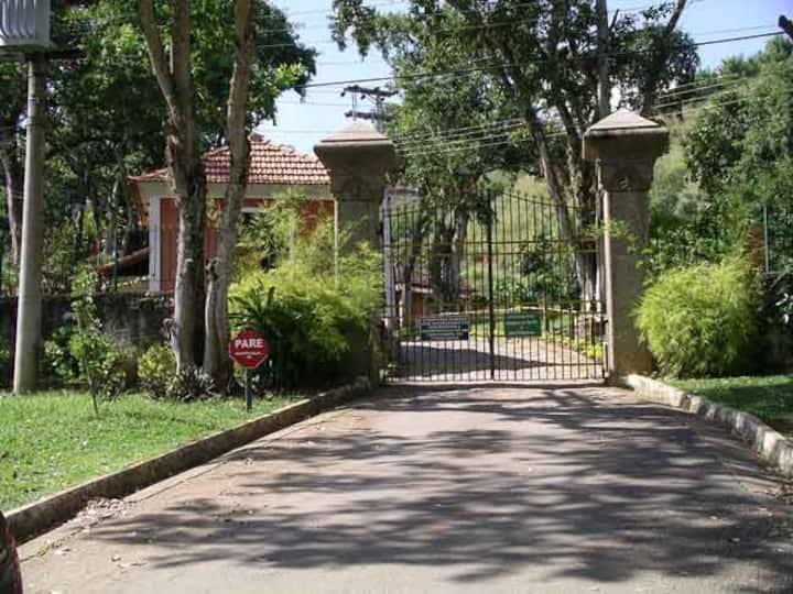 Linda Casa na Região Serrana do RJ