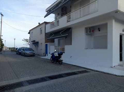 Alexandra House 3
