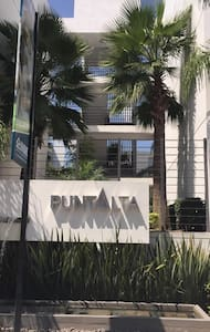 Departamento en Guadalajara