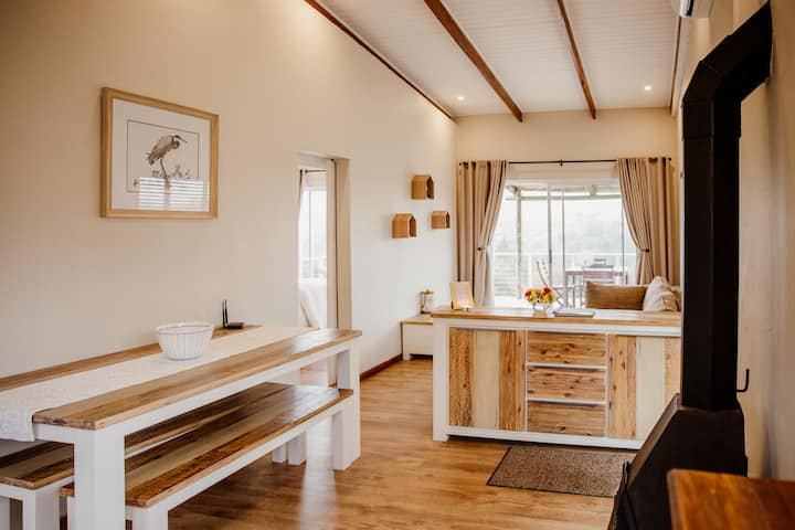 Stoneyvale Cottage 3