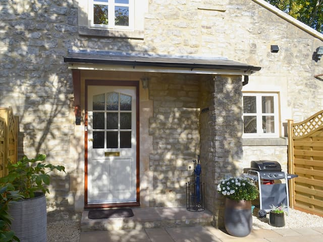 Weston Farm Cottage (UKC726)