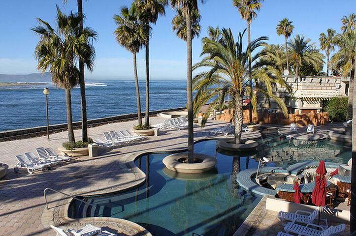 Estero Beach 2018 With Photos Top 20 Vacation Als Homes Condo Airbnb Baja California Mexico