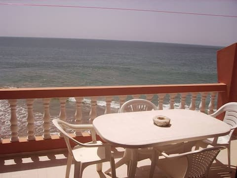 Surf appartement Taghazout N°6 Morocco