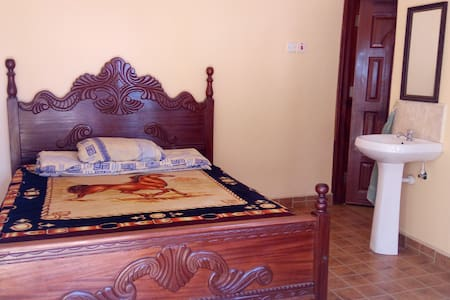Guest House - Nairobi - Guesthouse