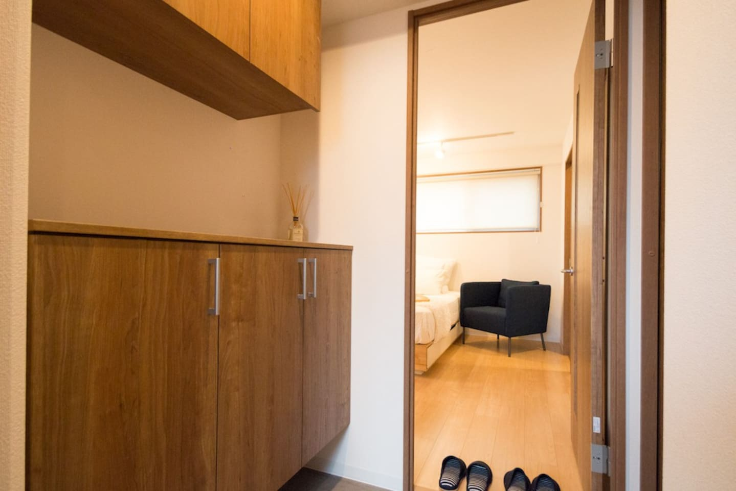 401号室   室内1