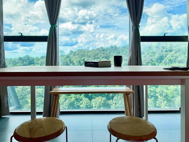 [HOT!] Empire Damansara | RENUNG Loft