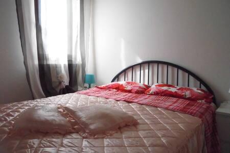 Olmoblu, Bed & Breakfast per turismo e lavoro - Crevalcore