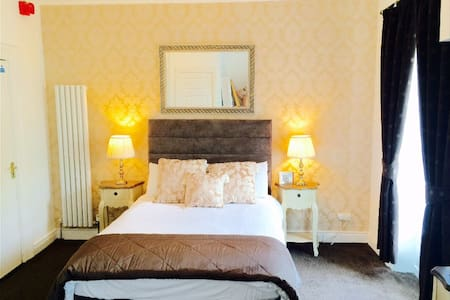 Serendipity House bed and breakfast - Londonderry