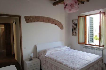 Rapolano Terme, Siena Chianti Crete - Rapolano Terme