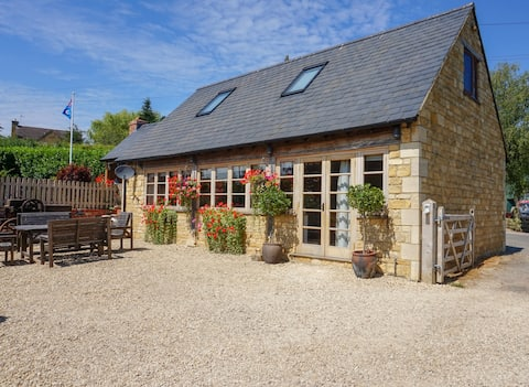 Washbrook Cottage, Nr Chipping Campden.