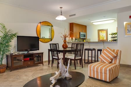 Caribbean Diamond Residence - Leeward Settlement