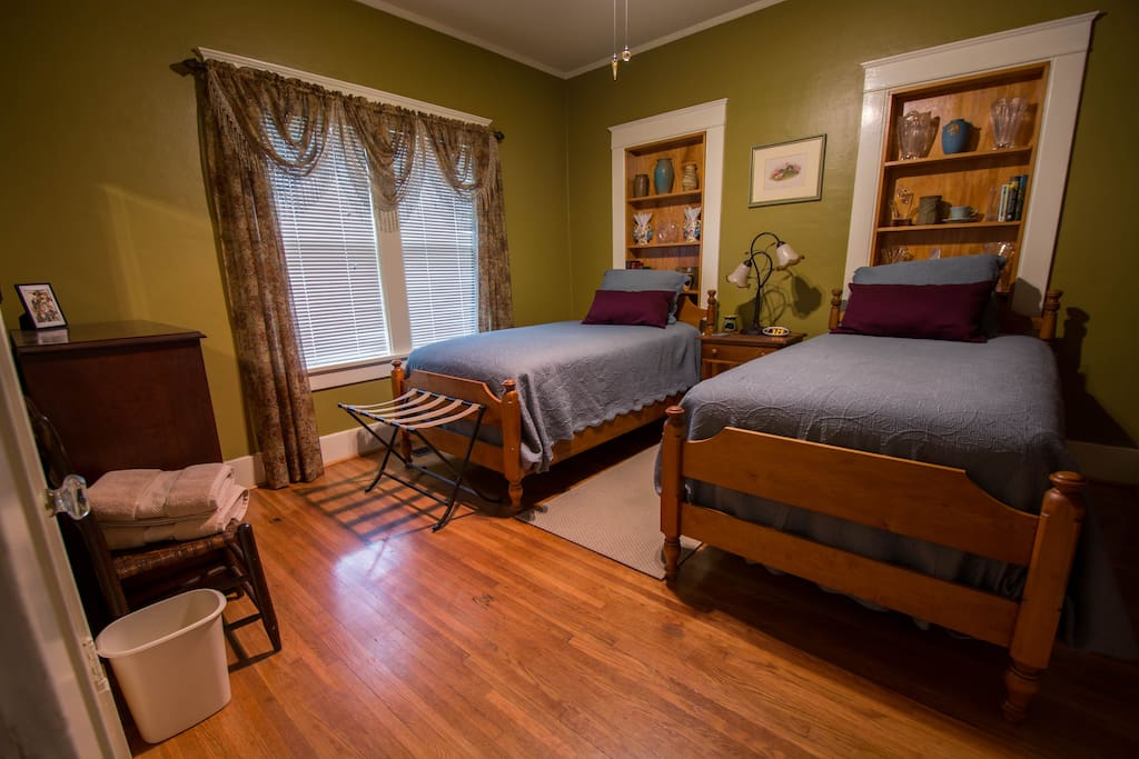 Spacious Suite For 2 W Private Bath In East Nash Houses For Rent In Nashville Tennessee