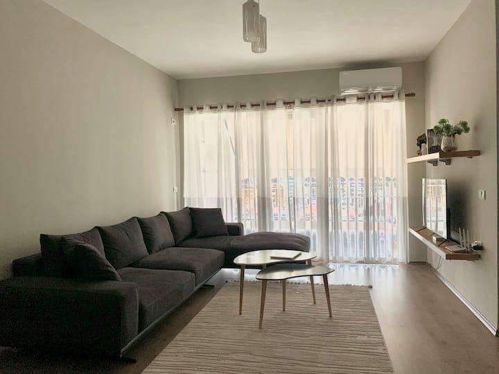 EDEN Apartment