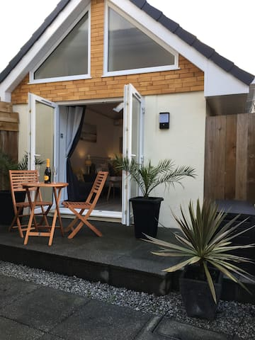River Valley Retreat - Saint Austell - Wohnung