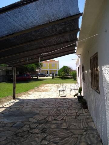 Gran Alvorada - Casa 2