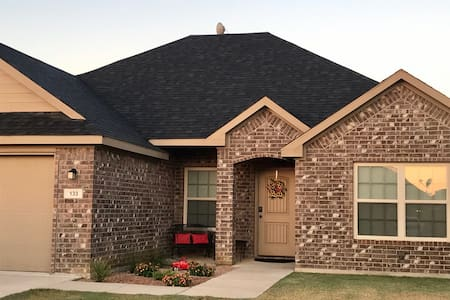 Cabernet Cottage, Minutes to Casino/Concerts/Lake