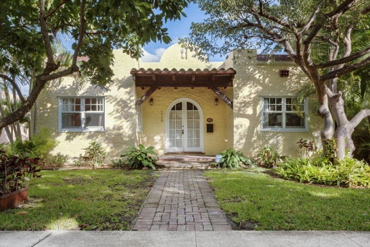 """""""Perfect Villa located Minutes from the Beach"""" West Palm Beach 11"""