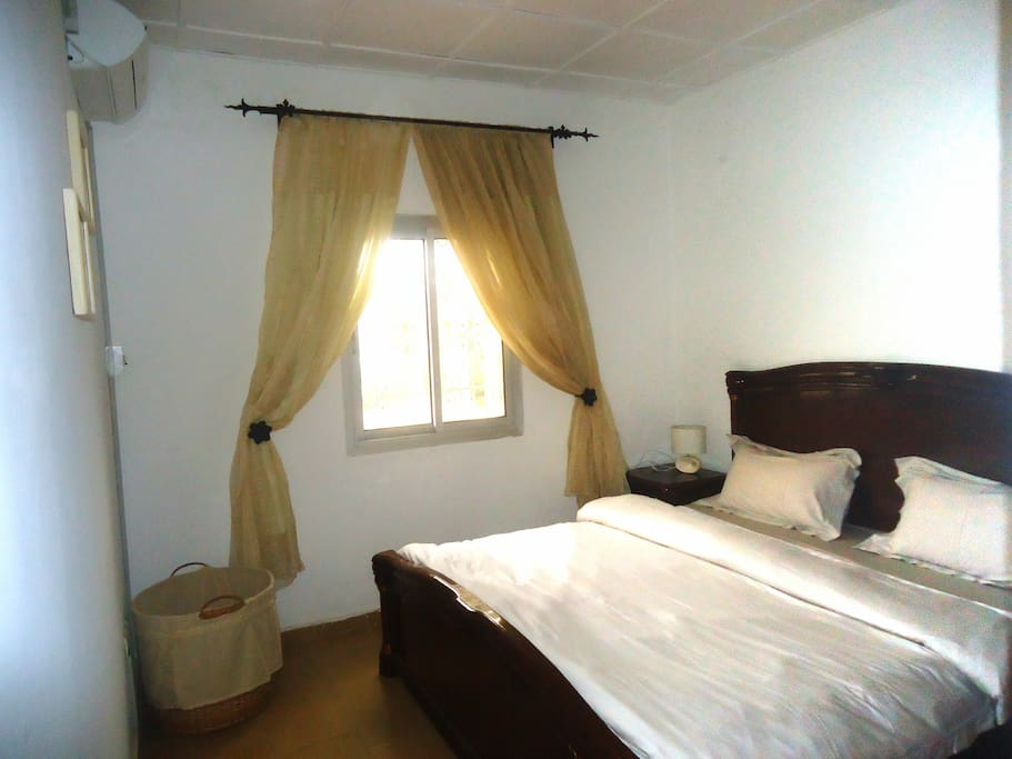 Appartement meubl mvan tel 00237690474235 appartements for Meuble tv yaounde