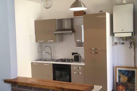 MONOLOCALE SUPER - Magnago - Apartment
