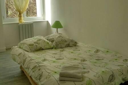 Appartement rostrenen - Rostrenen - Daire