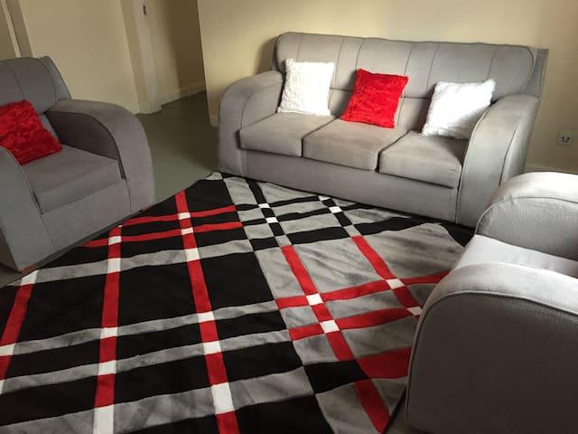 Mi Casa et Sucasa